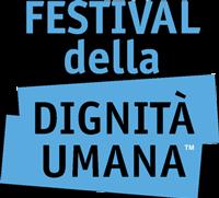logo-FDU